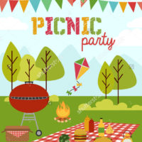 stock-vector-picnic-party-250559212